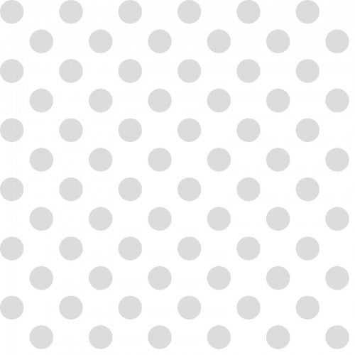 Kimberbell Basic Dots