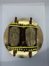 Load image into Gallery viewer, Torah Cake