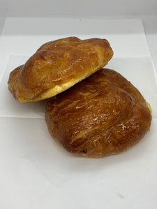 Cheese Danish 2-Pack