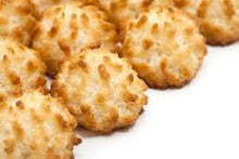 Load image into Gallery viewer, Copy of Passover Coconut  Macaroon