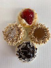 Load image into Gallery viewer, Mini Cheesecake Sampler