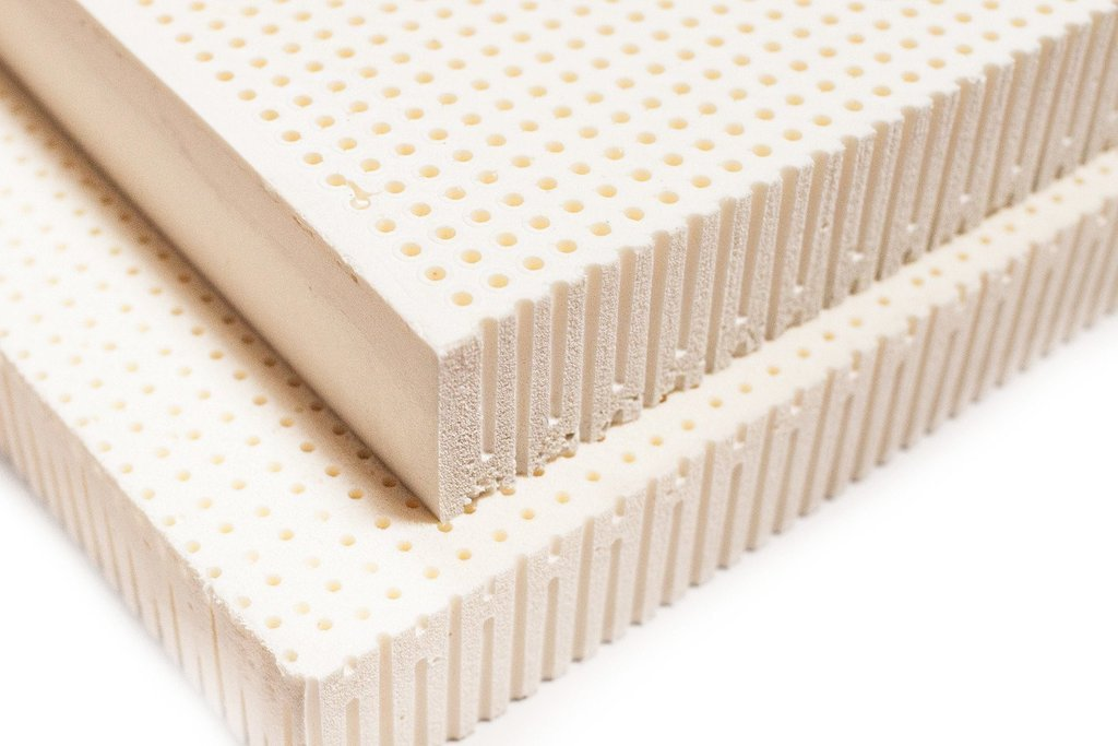 See More Mattress Toppers
