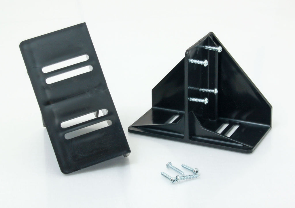 Headboard Brackets / Adapter Kit