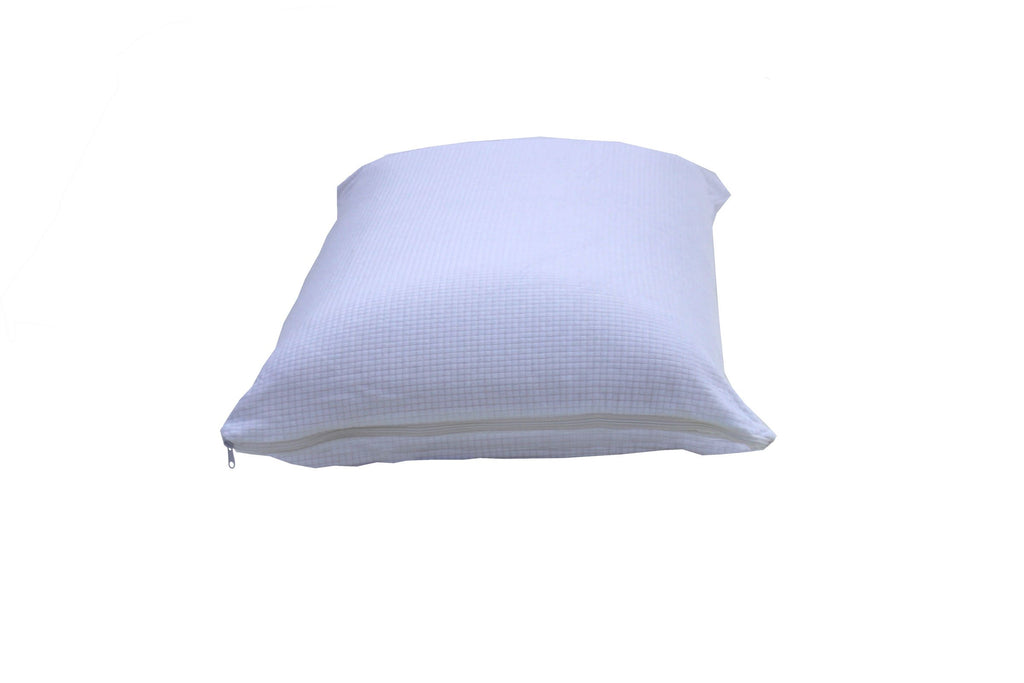 High Profile Classic Talalay Latex Pillow (aka Rejuvenite Restora)