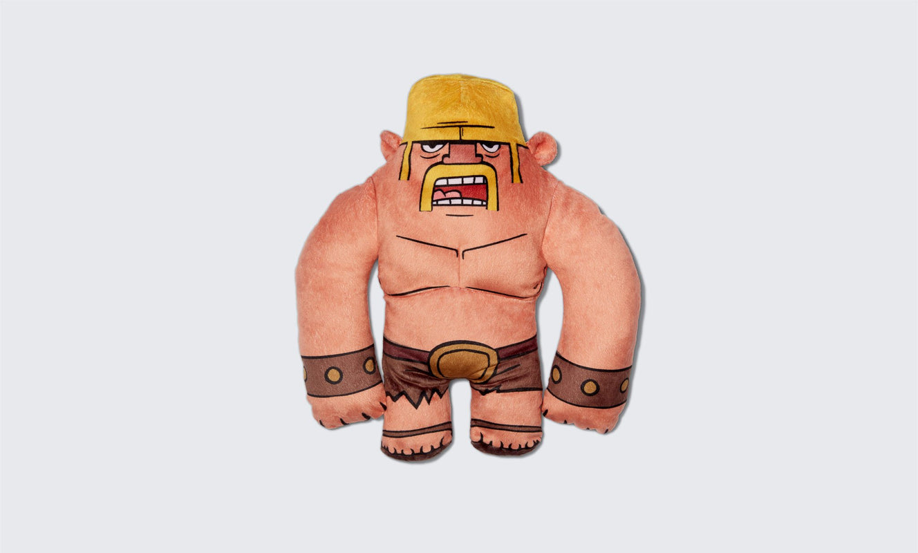 43528_SuperCell_Clash_Plush_Barbarian131