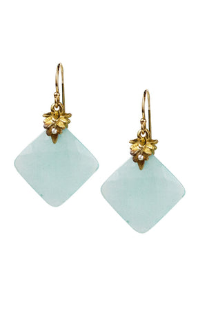 LULU Kinsley Earrings