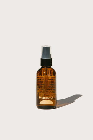 Everyday Oil in 2 oz Mainstay Blend