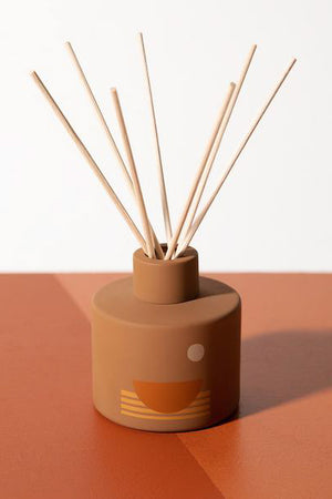 Swell 3.75oz Sunset Reed Diffuser