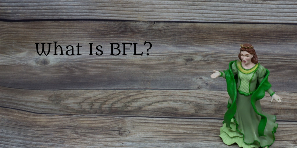 What Is BFL?
