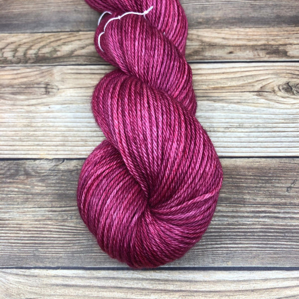 Gareth (worsted weight)