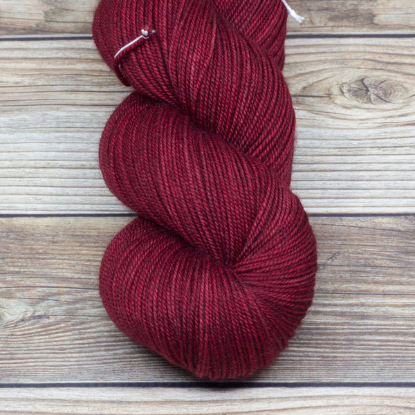 Legend (fingering weight merino/yak/nylon)