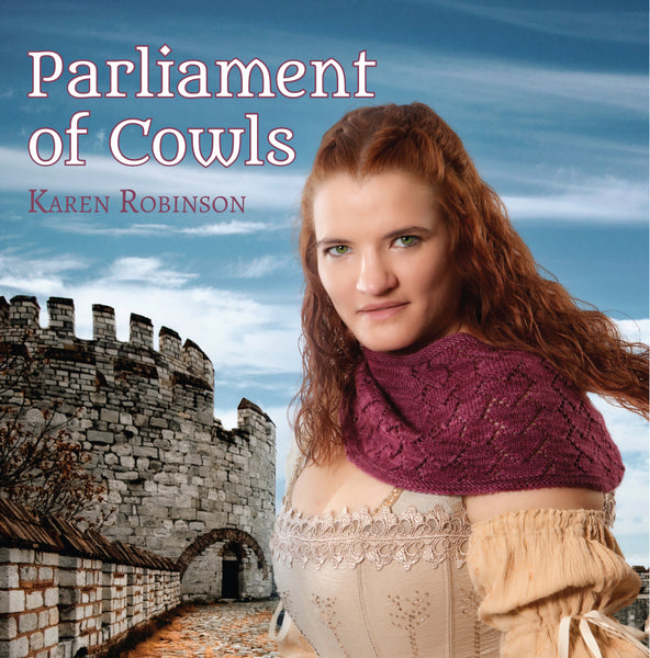 Parliament of Cowls