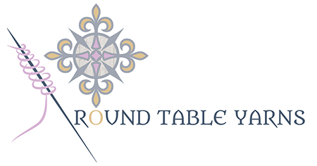 Round Table Yarns