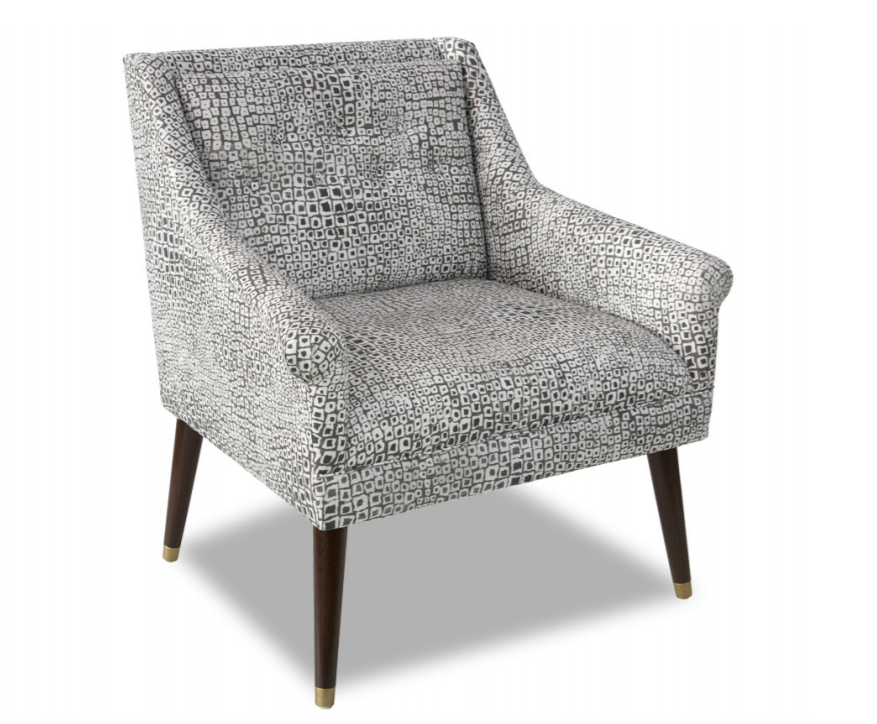 Thea Accent Chair
