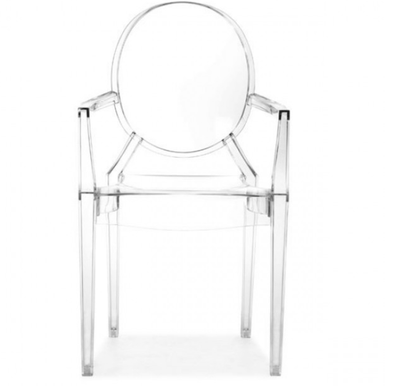 Anabelle Dining Chair