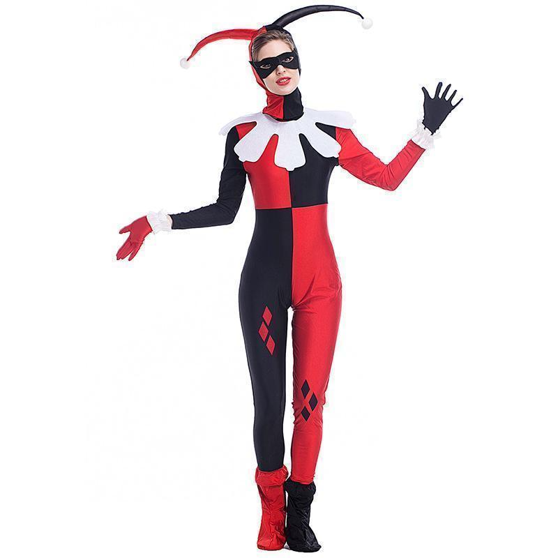 Classic Harley Dress Up - The Black Ravens