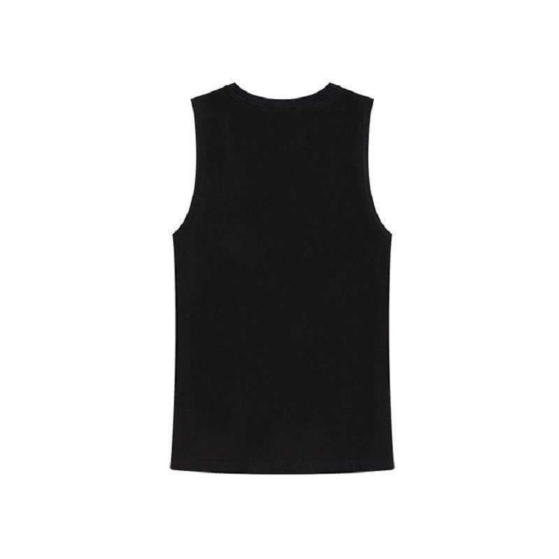 Cute 'Midnight Margaritas' Tank Tops - The Black Ravens