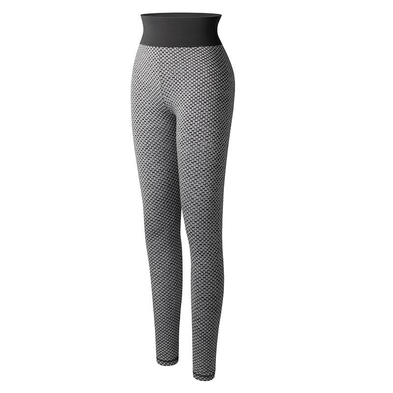 Seamless Leggings Women Fitness Leggings For Women Jeggings Sportswear Femme High Waist Exercise Leggings Women - The Black Ravens