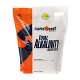 Suncoast Total Alkalinity Increaser