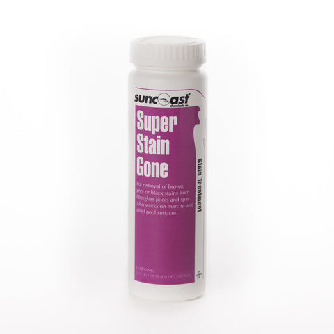Suncoast Super Stain Gone, 1 Lb.