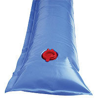 "Water Tube 8'x 12"" Single"