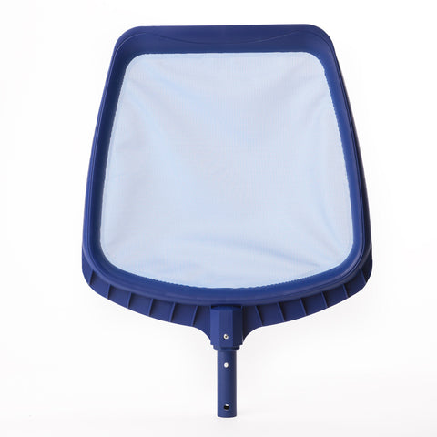 Heavy Duty Pool Skimmer Net