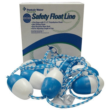Pentair Float Line Kit for Pools
