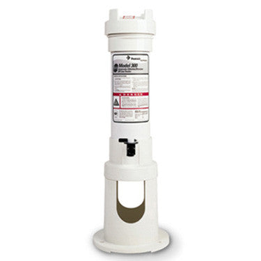 Pentair Model 300 Off-Line Automatic Chlorinator