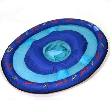 Swimways Baby Spring Float