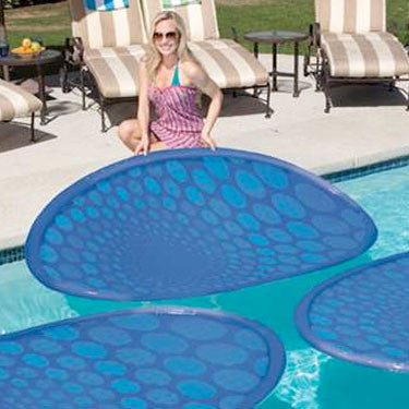Swimways ThermaSpring Solar Mat