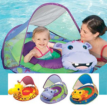Baby Toddler Swimming Gear