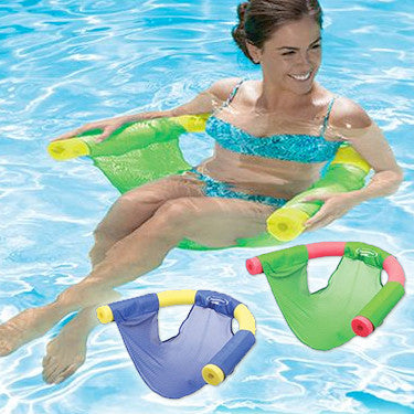 Swimways Noodle Sling
