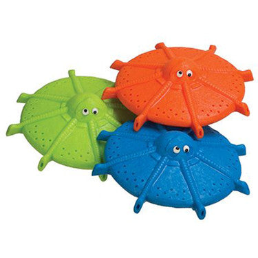 Swimways Squid Disk