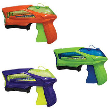 Swimways Flood Force Stryker Water Gun