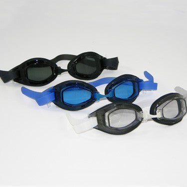 Speedo Sprint Goggles