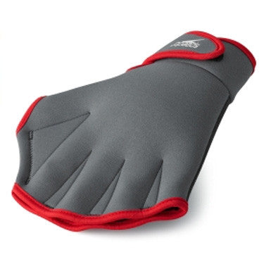 Speedo Aquatic Fitness Gloves (Small)