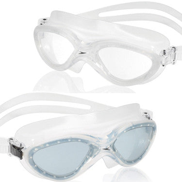 Speedo Hydrospex Mask