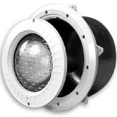 Duralite Series 100 Watt 12 Volt Light w/50' Cord