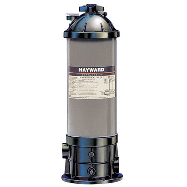 Hayward C500 Star-Clear Cartridge Filter