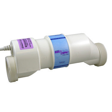 Hayward SwimPure Cell w/3 YR Warranty