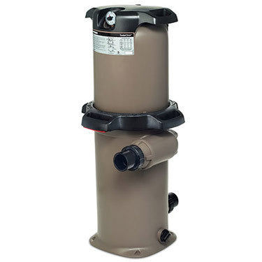 SwimClear 725 Sq. Ft. Cartridge Filter