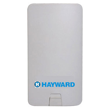 Hayward OmniLogic Wireless Network Antenna