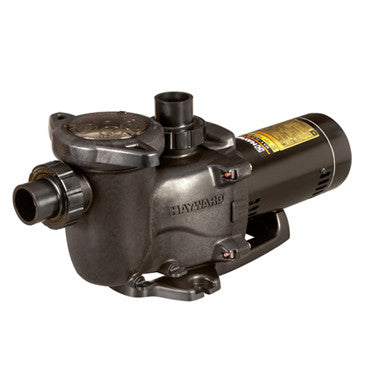 Pool Pump, Hayward Max Flo XL