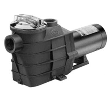 Hayward Super II Pool Pump