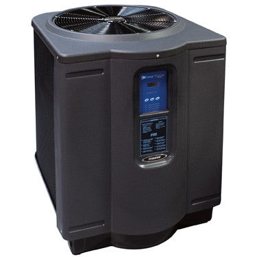 EasyTemp Swimming Pool Heat Pump