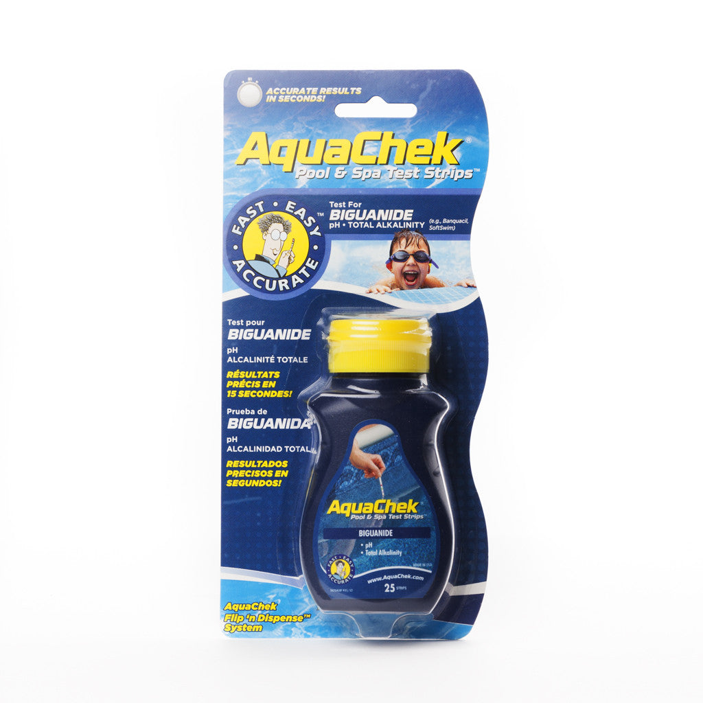 Alkalinity search results aquachek blue 3 way biguanide pool water test strips nvjuhfo Image collections