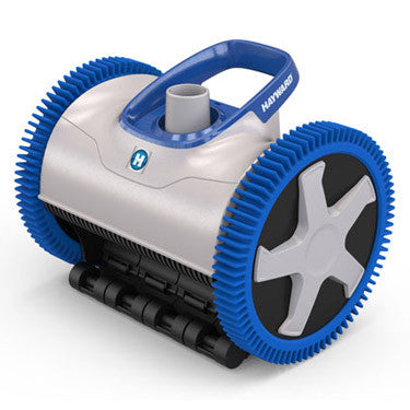 Hayward AquaNaut 2-Wheel Drive Automatic Pool Cleaner