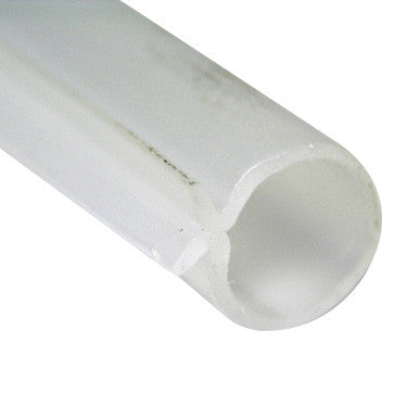 "48"" Pool Liner Coping Strips (Round)"