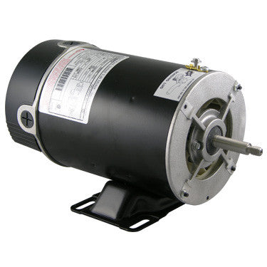 Century Small Frame Pool Pump Motor
