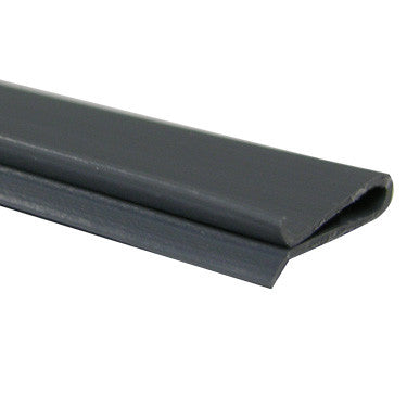 "24"" Liner Coping Strips (Flat)"